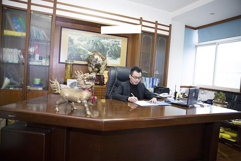 مكتب. مقر. مركز